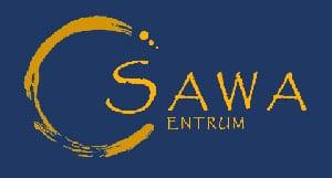 Centrum Sawa Nymburk logo